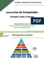 07 - Memorias.pdf
