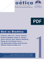 vdocuments.site_asnariz-teresa-de-que-hablamos-cuando-hablamos-de-bioetica.pdf