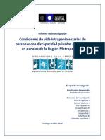 ESTUDIO CONDICIONES DE VIDA PERSONAS CON DISCAPACIDAD PRIVADAS DE LIBERTAD .pdf