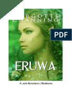 _Eruwa 4