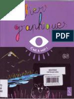 Retz - Ateliers Graphiques GS
