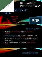 rm-161108090104.pdf
