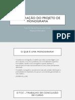 ELABORAÇÃO DO PROJETO DE MONOGRAFIA.pdf