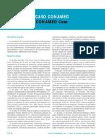 Dialnet-CasoCONAMED-4050231