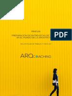 Preparación-de-entrevistas-de-trabajo-en-arquitectura-ARQcoaching