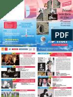 Depliant Festival Vilar 2019