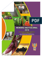 Publicacion_2266.pdf