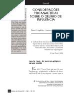caso Stanley.pdf