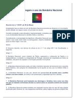 Regras-que-regem-o-uso-da-Bandeira-Nacional.pdf