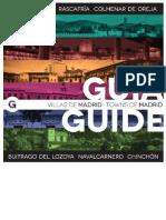 guia_villas_madrid.pdf