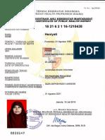 HENIYATI.pdf