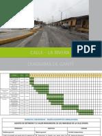 FORMATO de FICHAS DE INVENTARIO