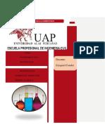 PORTADA.docx quimica.docx
