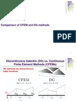DG_CFEM