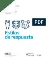 09_secundaria_-_estilos_de_respuesta_0.pdf