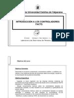 CAP0IntroFACTS.pdf
