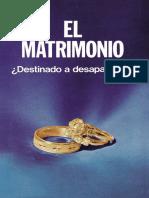 el_matrimonio_destinado_a_desaparecer.pdf