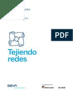 14_tejiendo_redes_0