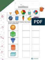 figuras 3d y objetos cotidianos.pdf