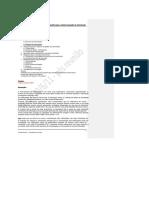 DocGo.Net-NBR 5674 - Manutenção de Edifícios (atualizada - 2012).pdf