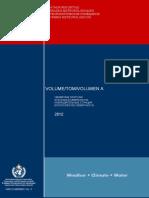 wmo_9-2012-A.pdf