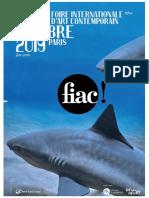 FIAC 2019