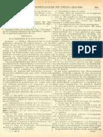 Ley de Municipalidades de 1854