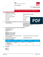 HIPO 2019.pdf