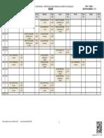 .archivetempSem 3-1.pdf