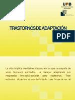 Trastono_Adaptacion-convertido