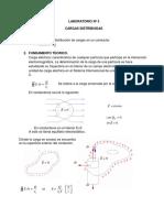 Lab. 2 Mendoza Cargas Distribuidas Complehdfhiusyhf33333333