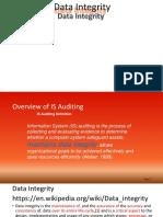 TABK_Pert51 Integritas Data.pptx