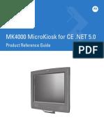 Micro Kioscos