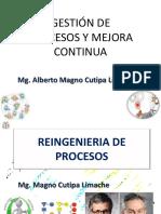 Reingeniería de procesos.pdf