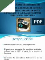Presentación Dens  No Nuclear  06-08-14(2).pdf