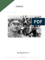 La Dictadura Estalinista