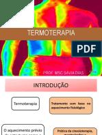 termoterapiia
