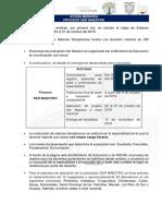 Ayuda Memoria_SerMaestro  30-09-2019 (2).docx