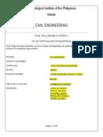 EQUAKE-FINALS(1).docx