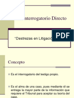 7-DirectoUDD2011