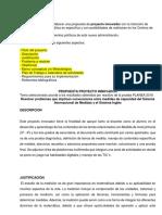PROPUESTA PROYECTO INNOVADOR TERMINADO.docx