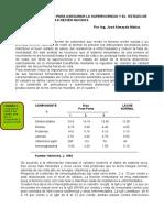 Importancia del calostro[2].doc