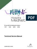 Hospira Plum A+ TSM.pdf