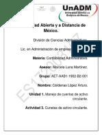 ACAD_U1_A3_ARCL