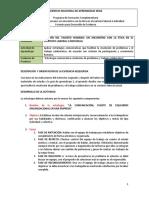 Formato EvidenciaProducto Guia2 Edith Pulido