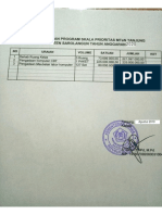 SKALA PRIORITAS 2020.pdf