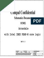 compal_la-5751p_r0.3_schematics.pdf