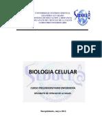 GUIA_DE_BIOMOLECULAS.pdf