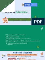 Codigo Integridad.pdf