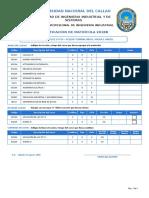 Solicitud de Rectificacion Alumno-25-08-2018 07_40_55.pdf